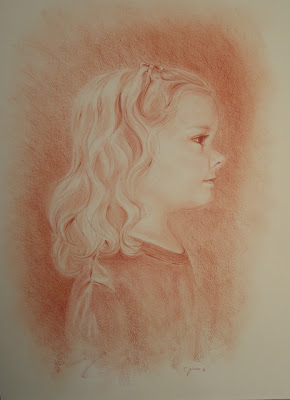 chloe-sketch