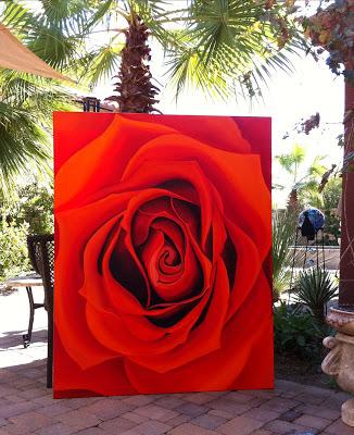 wild-rose-2011