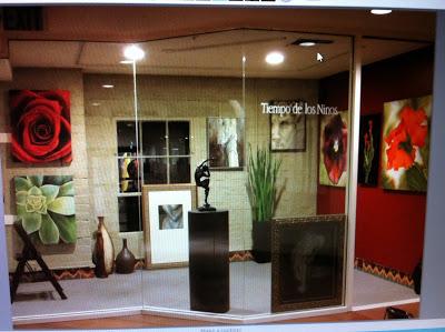 gallery-1-2011-10